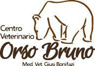 dr. med. vet. Centro Veterinario Orso Bruno