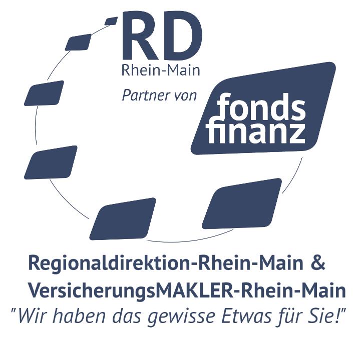 Bild zu Bernd Bauer, Regionaldirektor für Fonds Finanz in Obernburg am Main