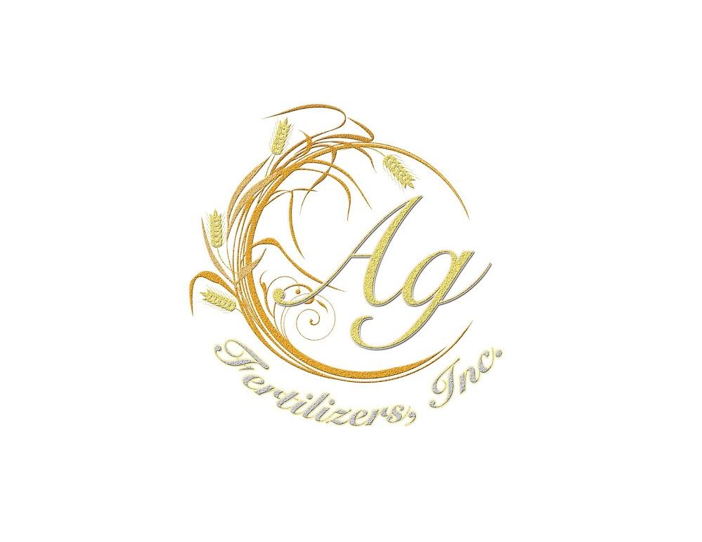 Ag Fertilizers, Inc.