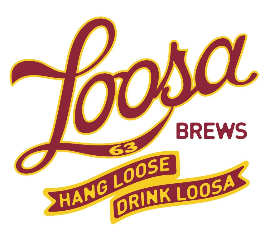 Bar in AL Tuscaloosa 35401 Loosa Brews 412 20th Avenue (205)737-7440