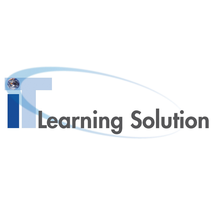 Bild zu IT Learning Solution GmbH in Münster