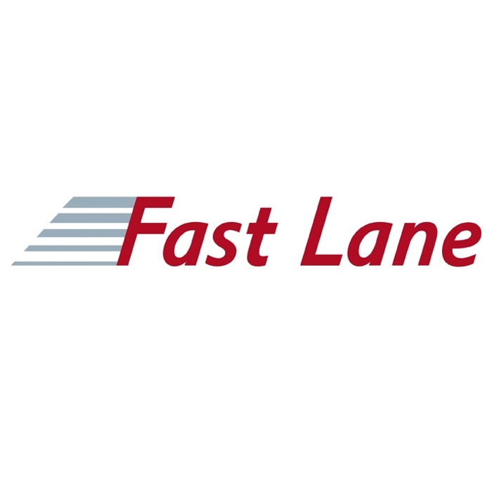 Bild zu Fast Lane Institute for Knowledge Transfer GmbH in Garching bei München