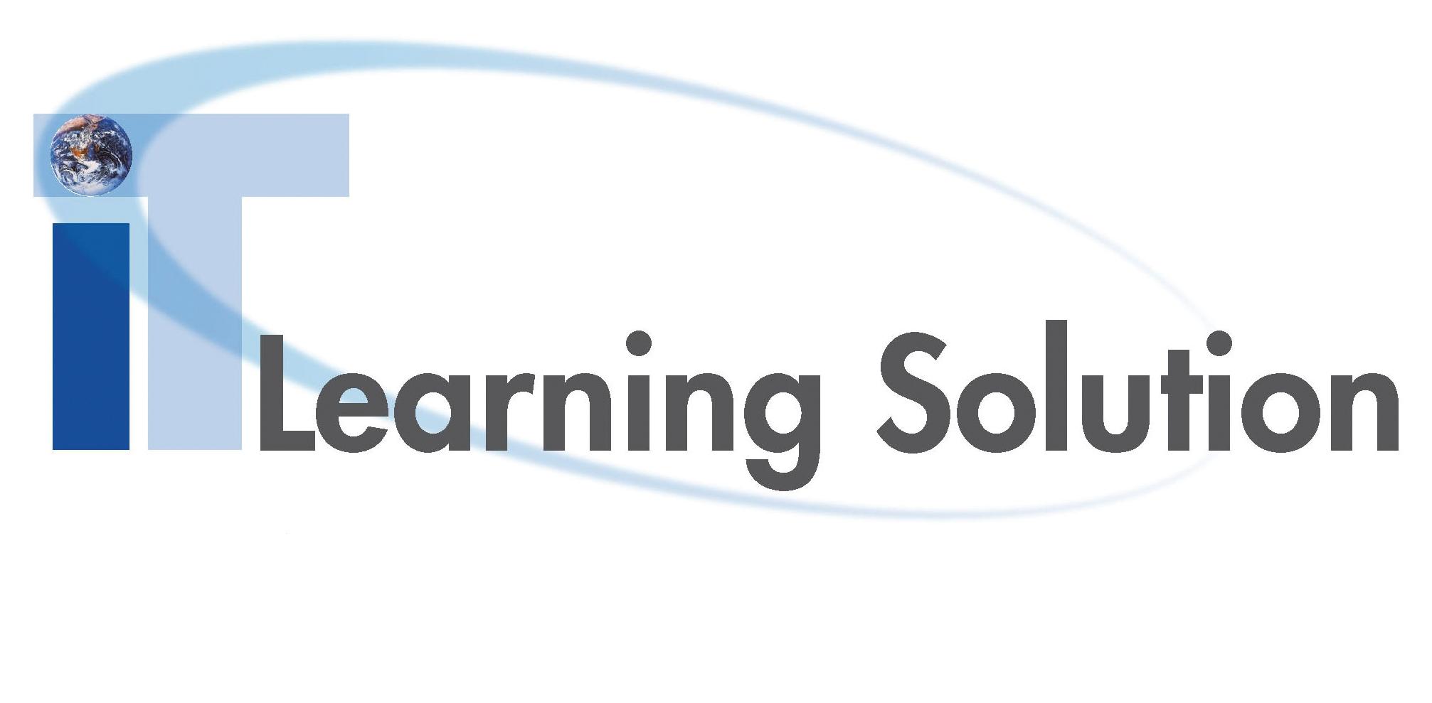 ITLS Training und Consulting GmbH