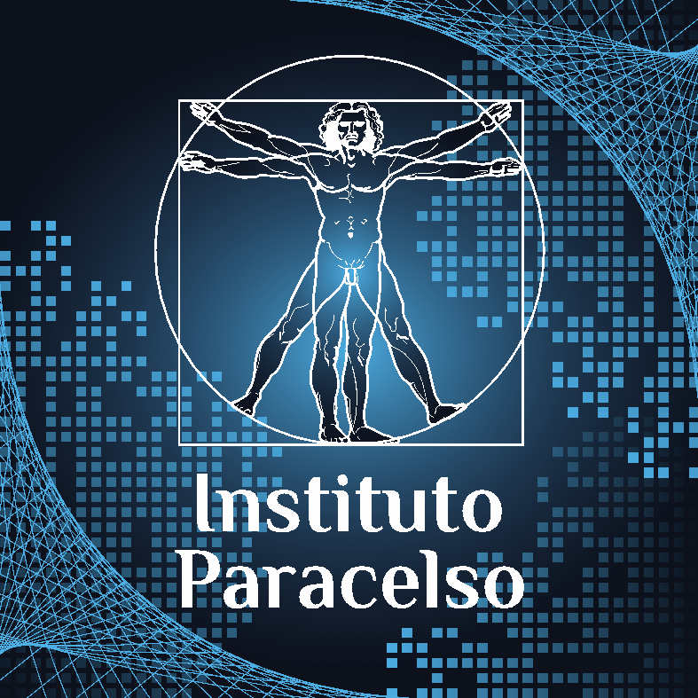 Instituto Paracelso