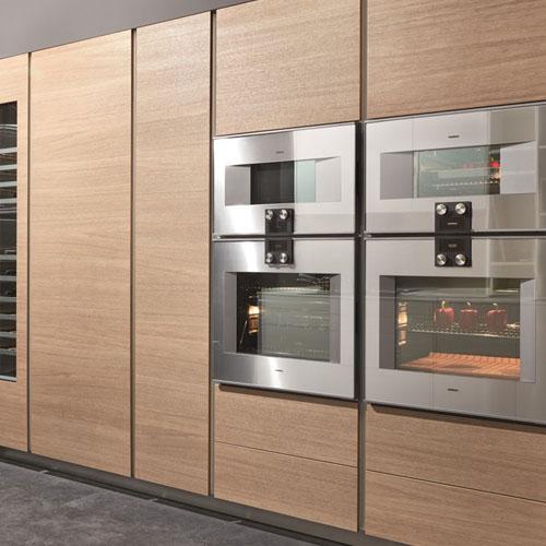 Elite Trade & Contract Kitchens Ltd