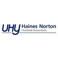 UHY Haines Norton