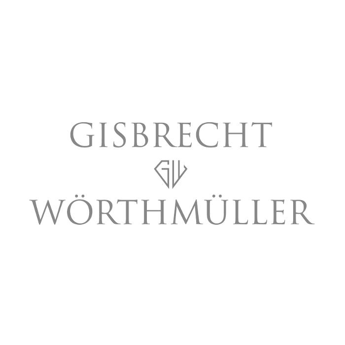 Gisbrecht & Wörthmüller