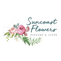 Suncoast Flowers - Birtinya, QLD 4575 - (07) 5438 8055 | ShowMeLocal.com