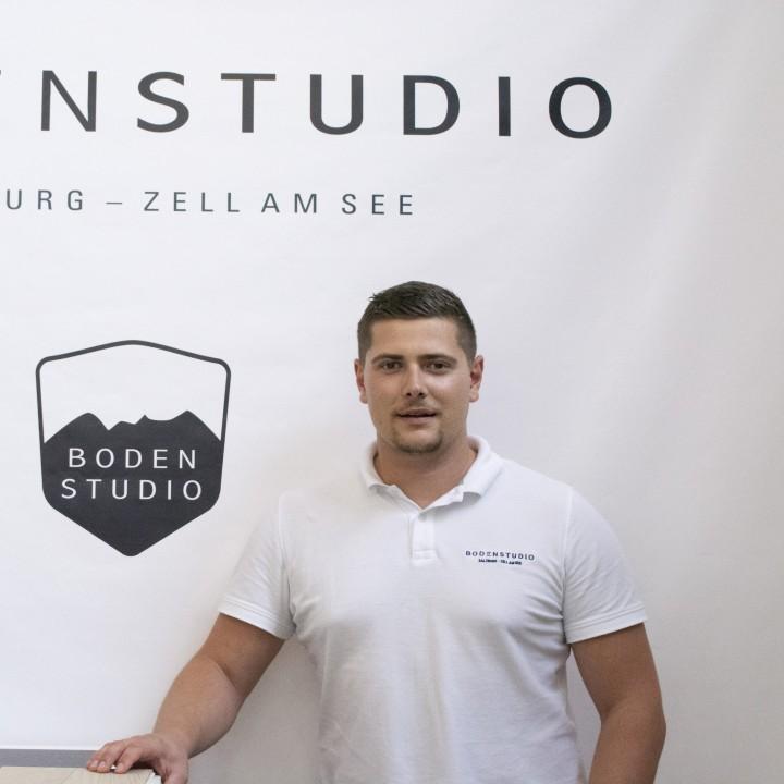 Bodenstudio GmbH