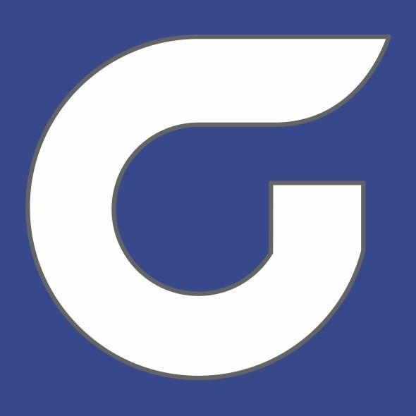 Dentallabor Gerhards GmbH