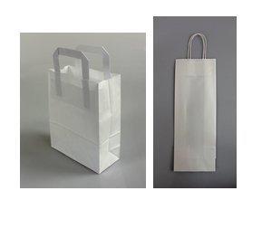Egli Plastic AG