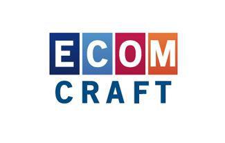 ecom craft gmbh