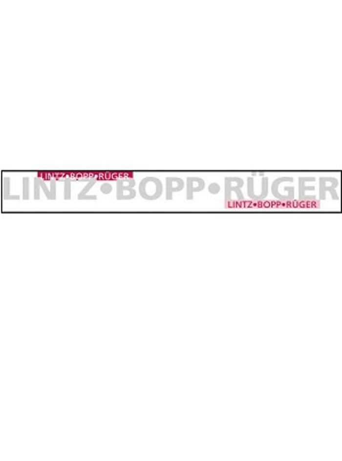 Bild zu Lintz-Bopp-Rüger Steuerberater-Sozietät in Mosbach in Baden