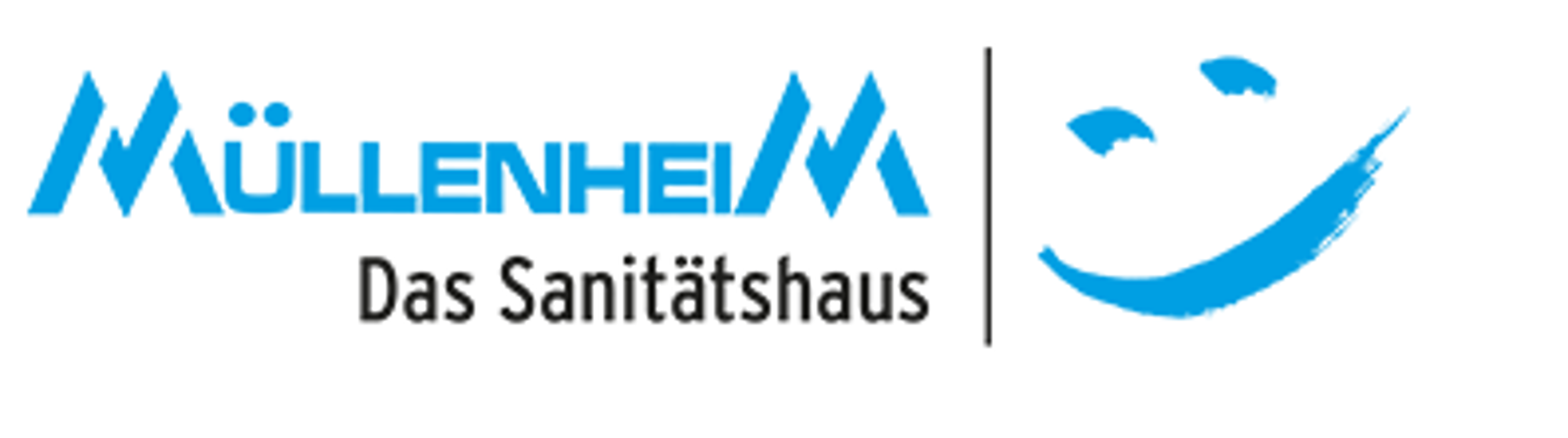 Bild zu Sanitätshaus Müllenheim GmbH in Braunschweig