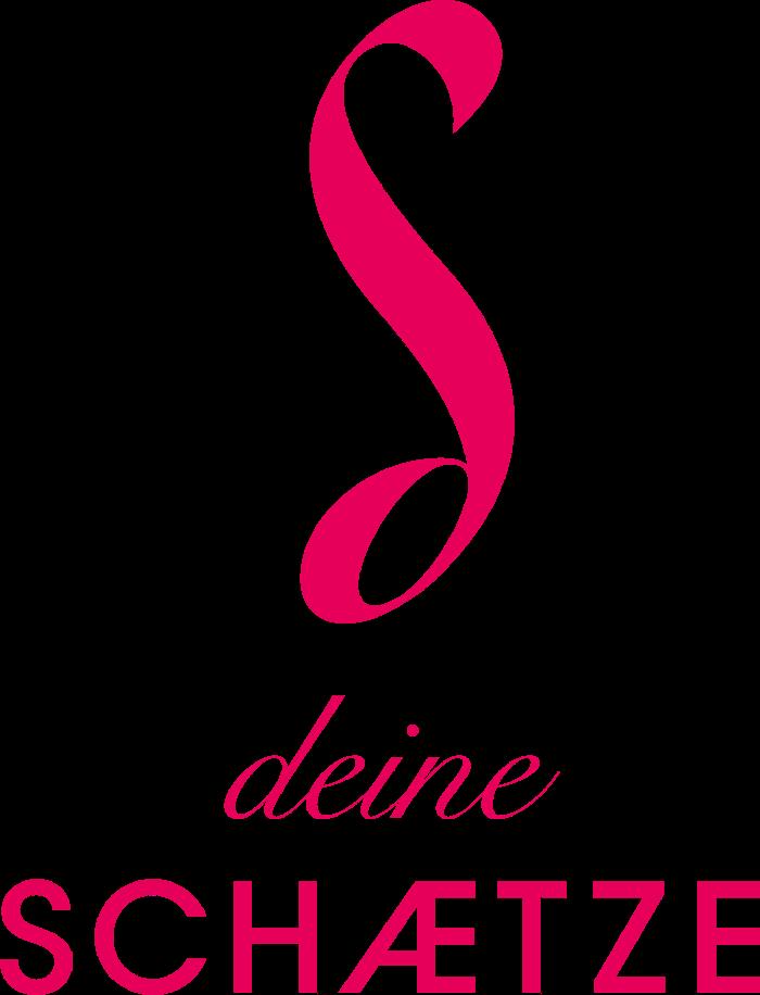 Deine Schätze Second Hand Designer Mode Ankauf und Verkauf am Rudolfplatz