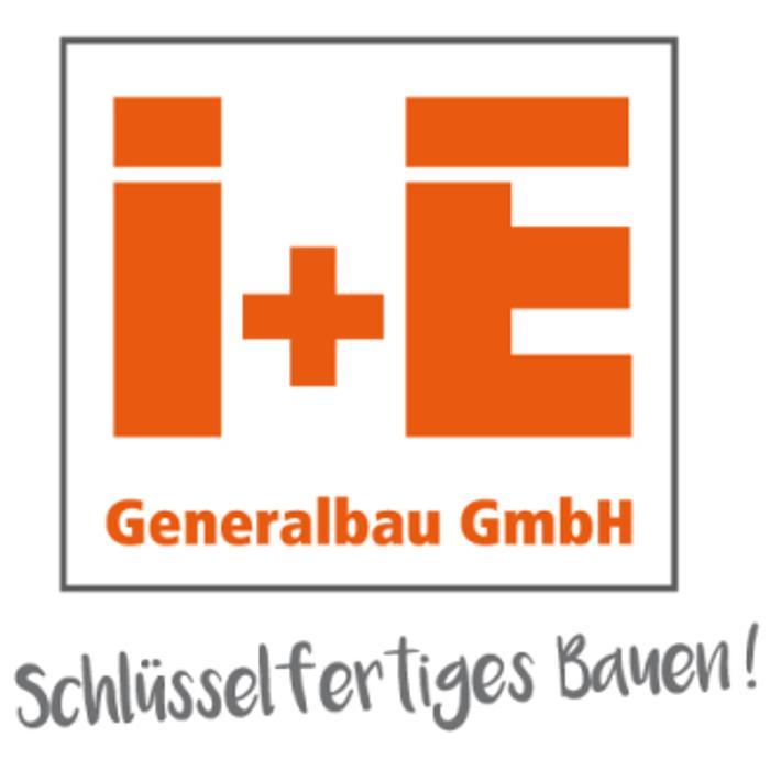 Bild zu I+E Generalbau GmbH in Dielheim