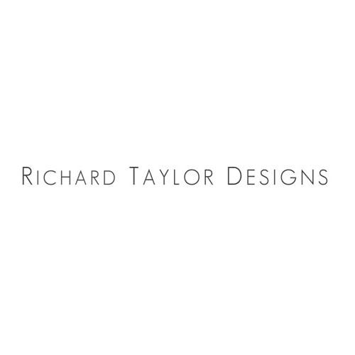 Richard Taylor Designs Ltd