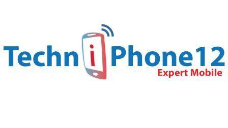 Techniphone12