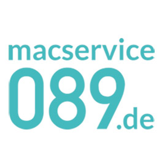 Bild zu appleservice 089 MacShop in München