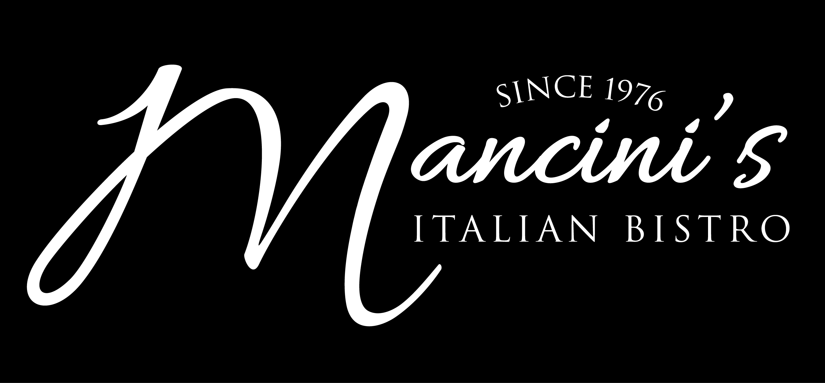 Mancinis Italian Bistro