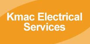 Kmac Electrical Services - Mount Direction, TAS 7252 - 0474 208 303 | ShowMeLocal.com