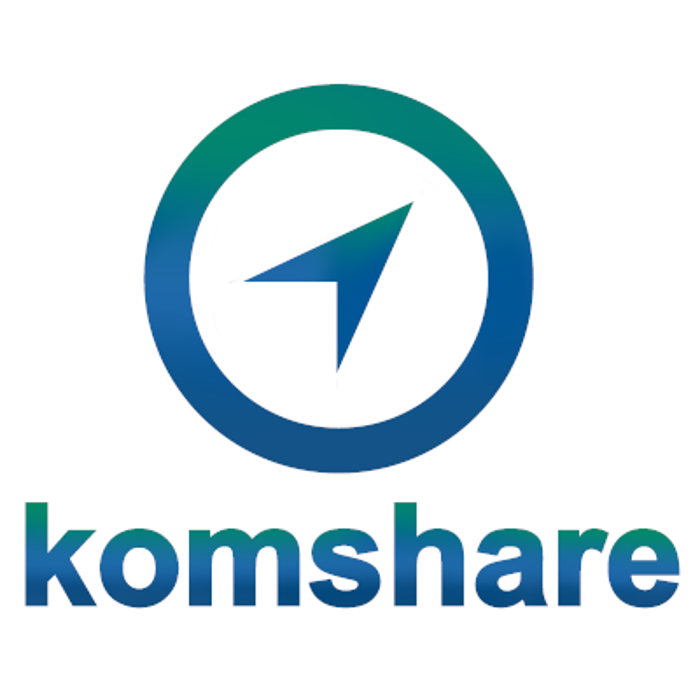 Bild zu komshare GmbH - in Köln