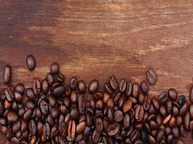 CORNER CAFFE'