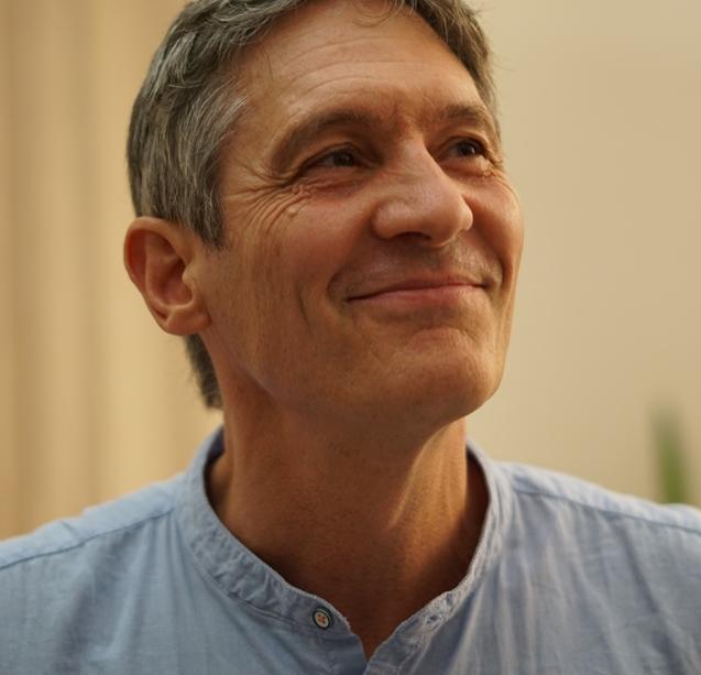 Didier MAGNIN Consultant