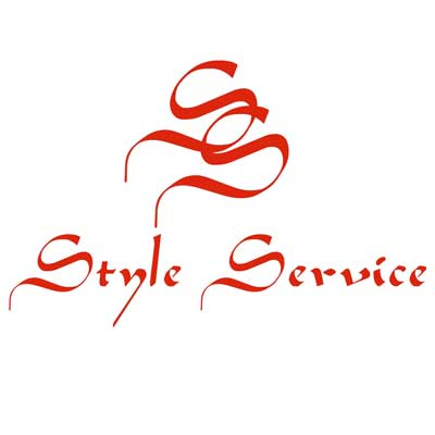 Style Service s.a.s.