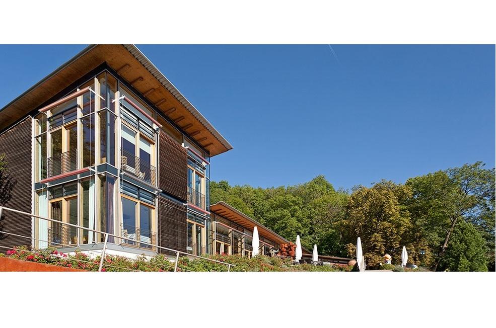 Achalm Hotel GmbH & Co. KG