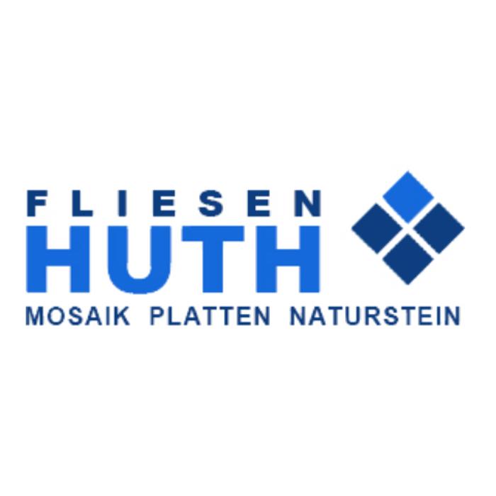 Bild zu Fliesen Huth KG in Erftstadt
