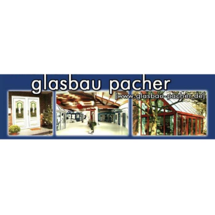 Bild zu Glasbau Pacher in Köln