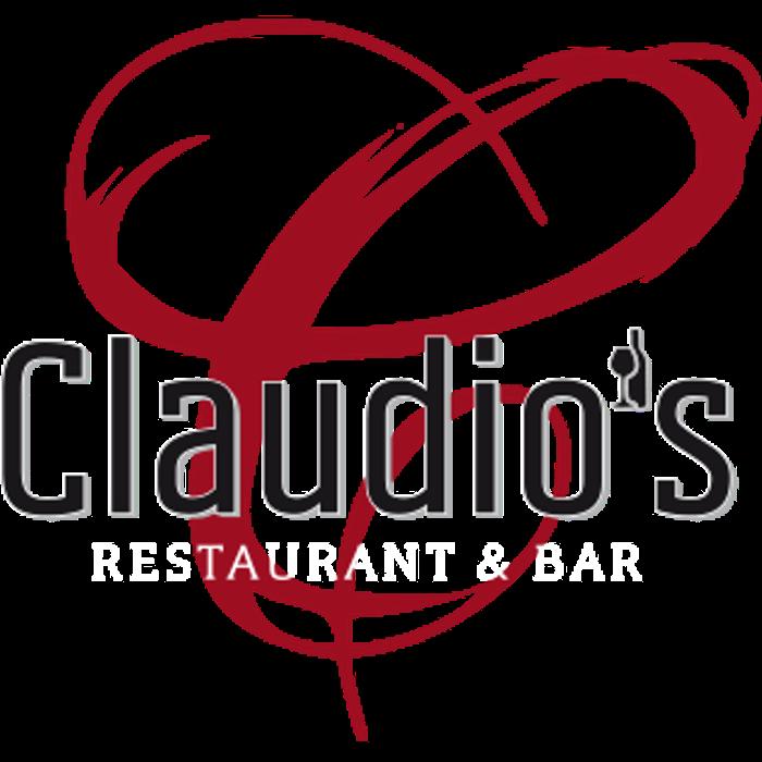 Bild zu Claudio's Restaurant & Bar in Hamburg