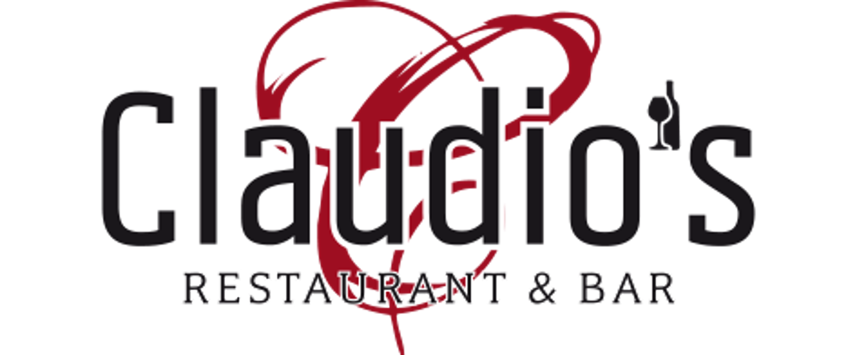 stynamic.alt.text.logo.1 Claudio's Restaurant & Bar stynamic.alt.text.logo.2 Hamburg