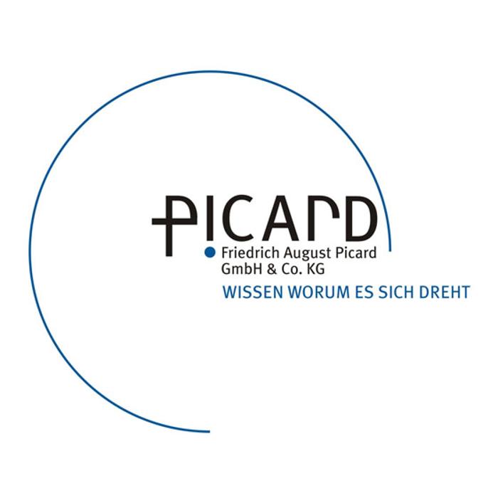 Bild zu Friedrich August Picard GmbH & Co. KG in Hückeswagen