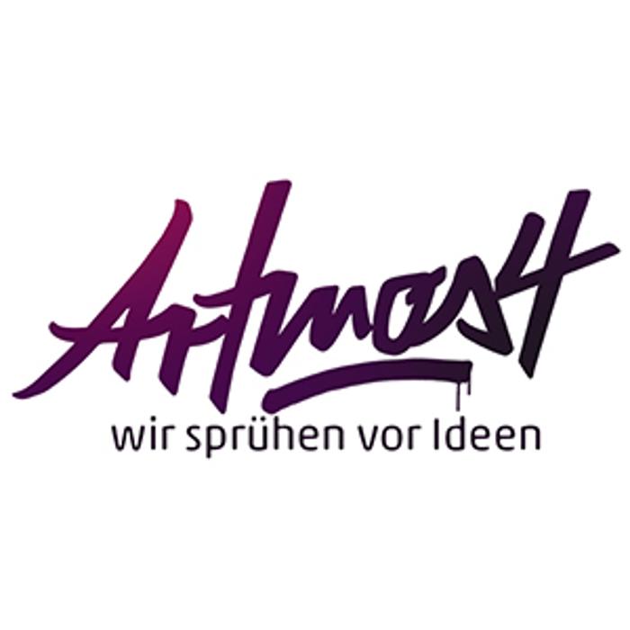 Bild zu agentur artmos4 in Offenbach am Main