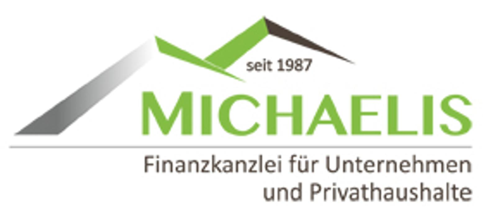 Bild zu MICHAELIS Finanzkanzlei in Traunstein