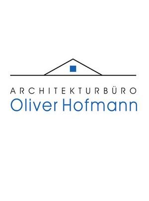 Dipl.-Ing. Oliver Hofmann, Architekturbüro