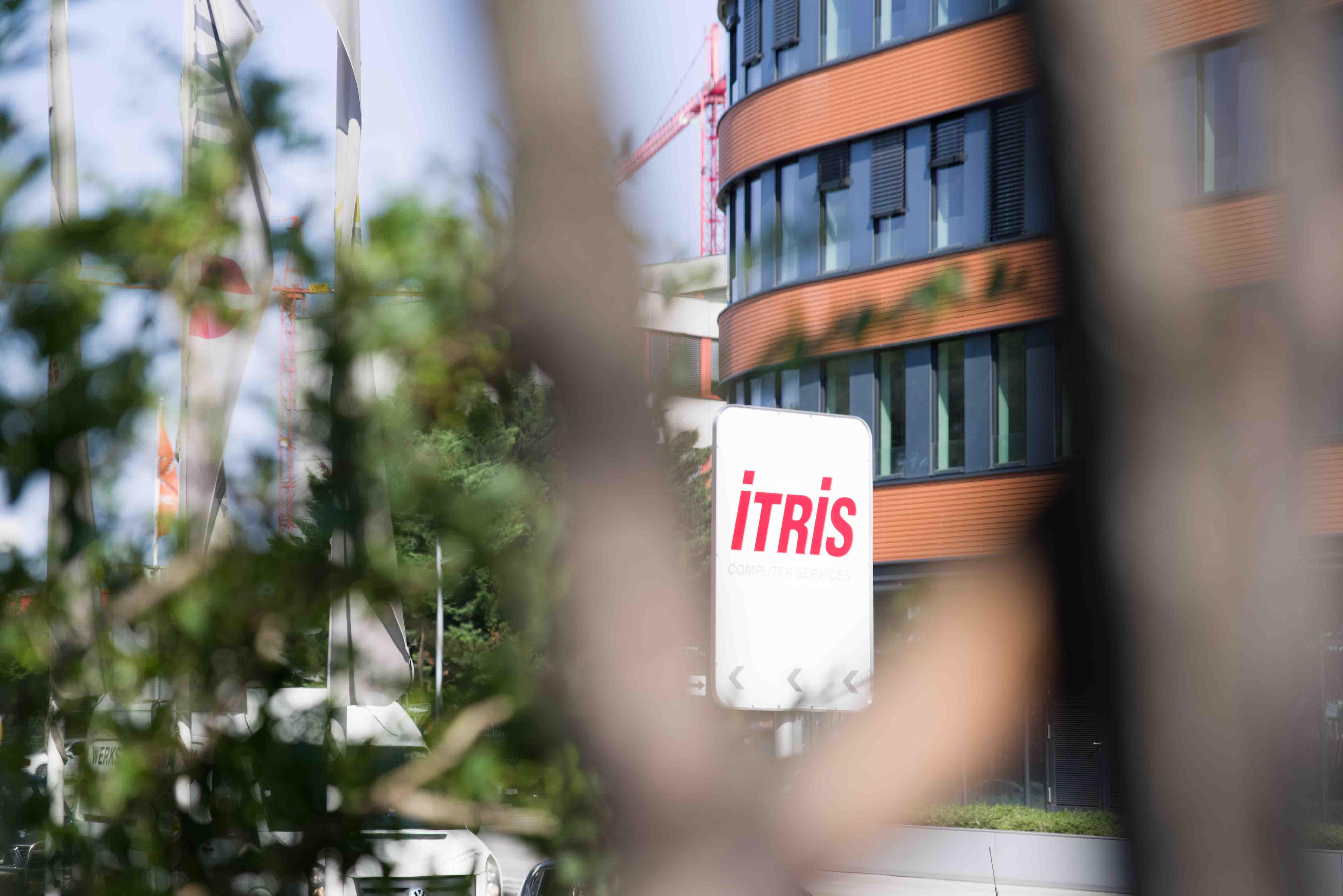 ITRIS GmbH