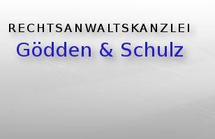 Rechtsanwaltskanzlei Gödden & Schulz