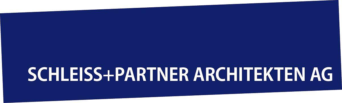 Schleiss + Partner Architekten AG