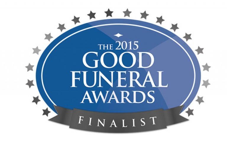 Wallace Stuart Lady Funeral Directors