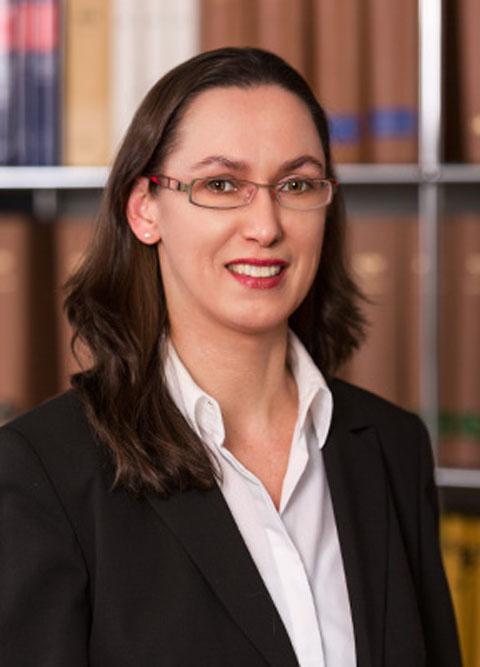 Weber, Dr. Schanbacher, Knaier - Rechtsanwälte