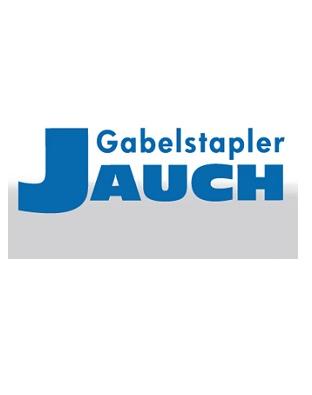 Jauch Gabelstapler
