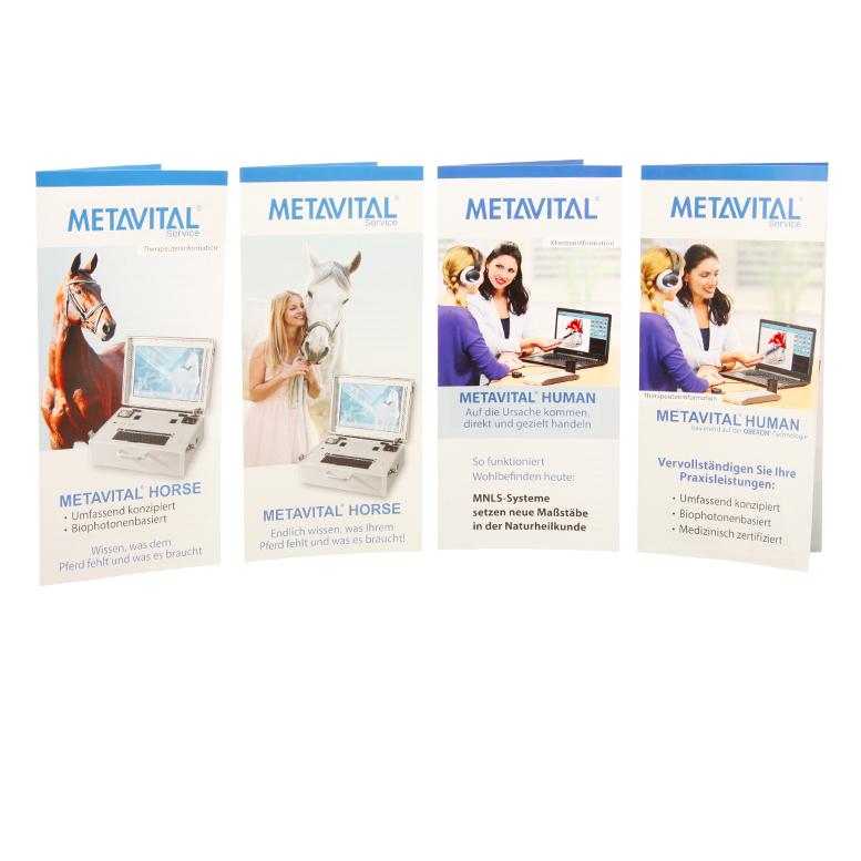 METAVITAL GmbH
