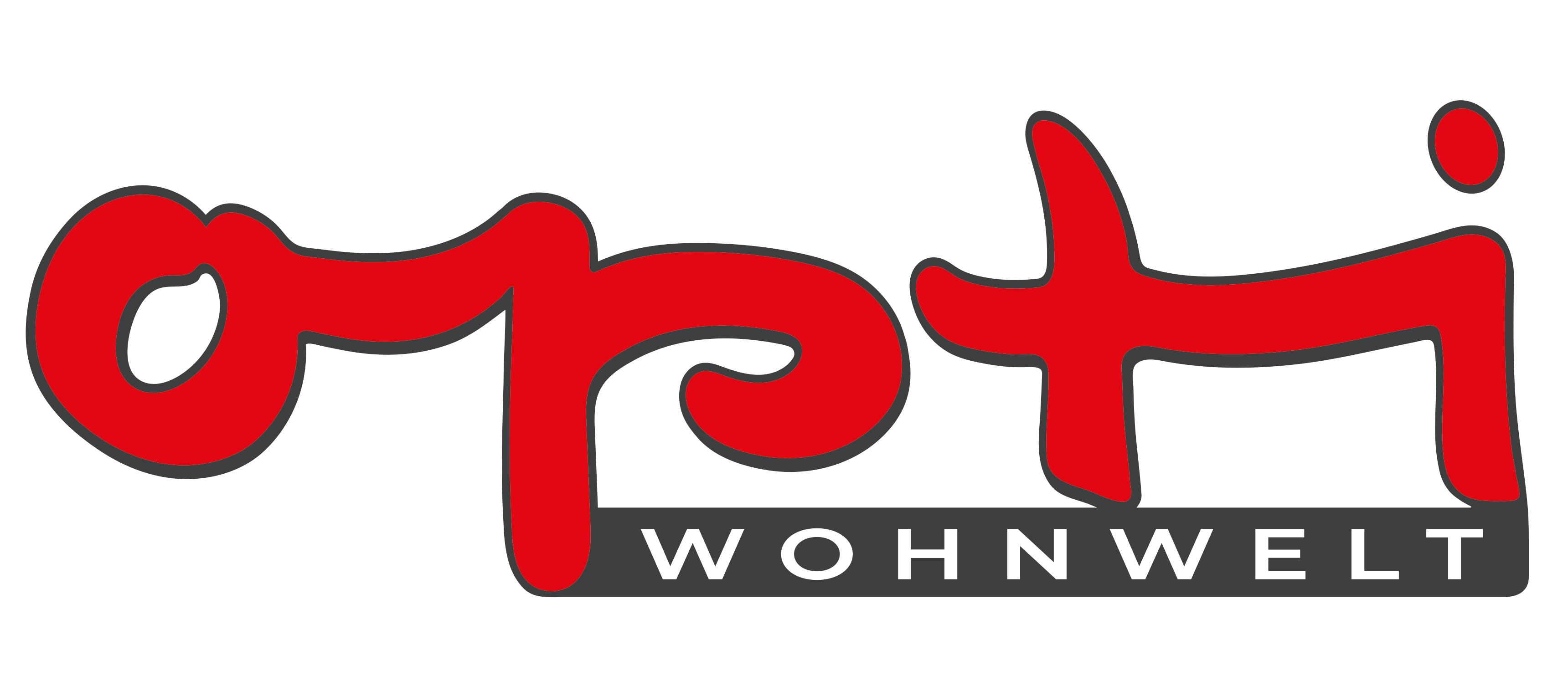 Opti-Wohnwelt | Möbelhaus Backnang