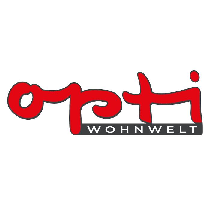 Bild zu Opti-Wohnwelt Möbelhaus Schweinfurt in Schweinfurt
