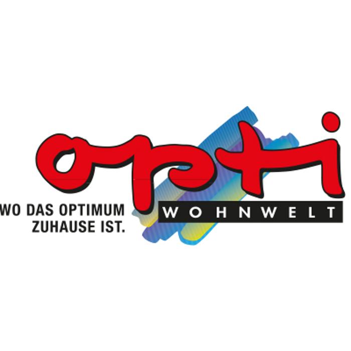 Opti Wohnwelt Möbelhaus Suhl In Suhl Sommerbergstraße 28