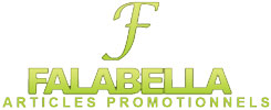 Promotions Falabella