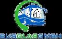 Busglas GmbH